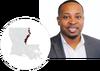 Representative C Travis Johnson