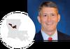Representative Michael Gabe Firment