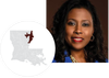Senator Katrina Jackson