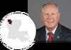 Senator Robert Mills