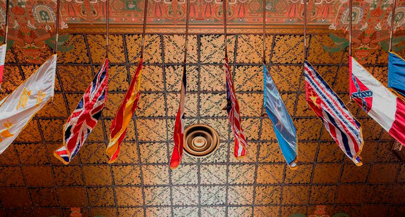 Banner-desktop-flags-cropped