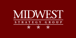 Midwest strategy group