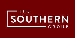 The southern group