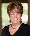 Kathy Edmonston